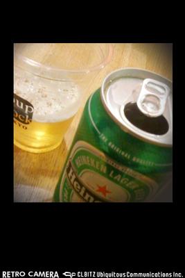 100412ビール.jpg