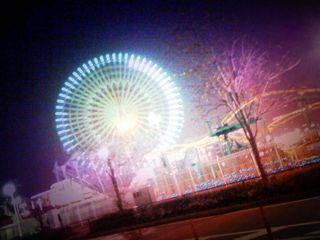 20101025211856_0.jpg